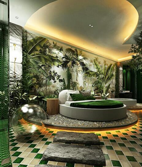 西安海亞酒店